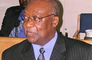 Rwanda Contests Early Release of Col. Simba Aloys