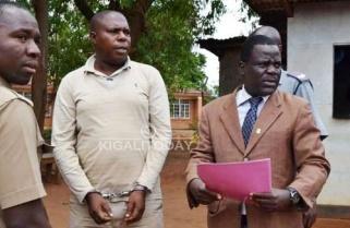 Malawi Court Invites Rwandan Prosecution to Vincent Murekezi Extradition Hearing #Kwibuka23