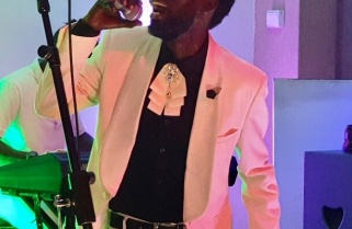 Makonikoshwa Resurfaces on Music Scene