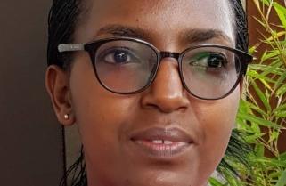 Rwanda Investigation Bureau Gets New Spokesperson