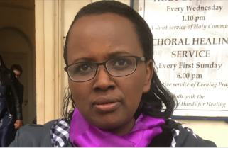 RPF Did Not Look at Our IDs to Rescue Us – Genocide Survivor