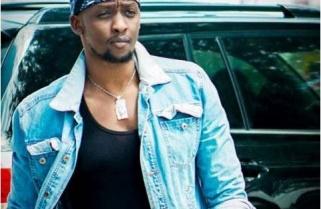 Meddy's Planned Burundi Concerts Flop