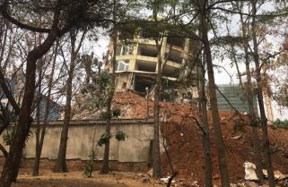 EU Envoy Syria Comparison Stirs Controversy in Rwanda