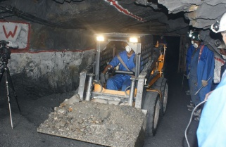 Government Approves Nearly 50 Mining, Exploration Licenses