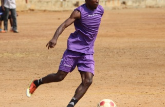Peace Cup: 22 Clubs Battle for Last 32 Qualification Spots