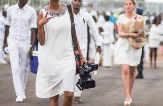 Carrying A Camera Makes My Career Cool – Mpyisi Kamikazi