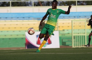 Battle for Rwanda Premier League Champions Goes to Final Day of the Season