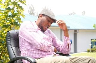 Tortured in Uganda, Rwandan Businessman Narrates Ordeal