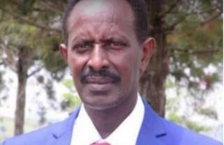 Nunu Johnson, Another Victim of CMI Torture Dies in Ntungamo
