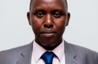 Kagame Appoints Col. Nyamvumba Head of Newly Created Intelligence Department
