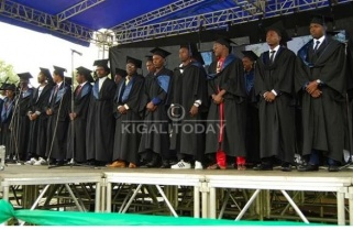 Rwanda Music School to Introduce New Courses