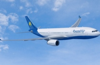 Rwandair Buys Airbus Planes to Penetrate Europe, Asia