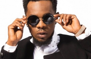 Patoranking, Simi to Thrill Kigali on New Year Count Down Concert