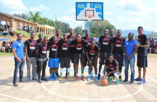 12 Clubs Confirmed for Hoops Pre-season Tourney