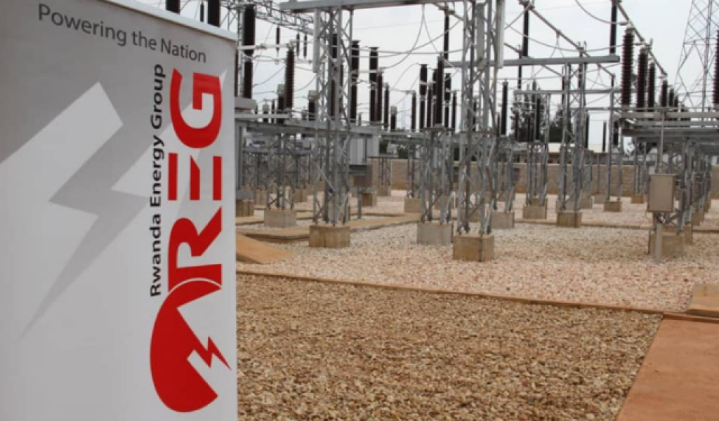 "Rwanda's Energy Body ""Unproductive"" – Lawmakers Say"