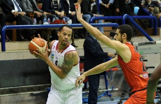 FIBA Africa Basketball League: REG Falls Short of Elite 8 Knock-out Slot