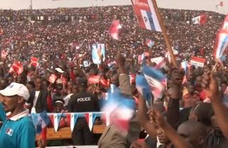 RPF CAMPAIGN: RUBAVU ATTRACTS RECORD CROWD