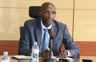 Rwanda Surpasses Revenue Target by Rwf. 8.7 billion