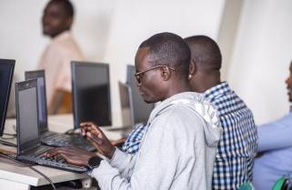 Rwanda Seeks to Cut Expenses on Training Network Engineers