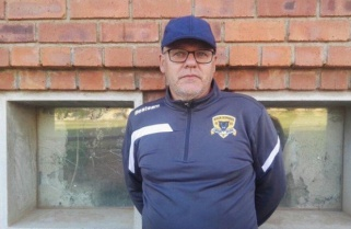 Setback as Rayon Sports Fc Coach Minnaert is Arrested in South Africa