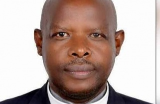 Cyangugu, Kigali Anglican Churches Get New Bishops