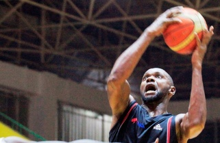 REG Proves too strong for Rusizi and IPRC-South in Hoops League
