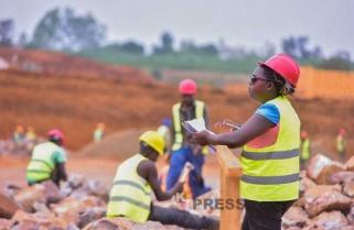 "Rwanda to Host ""Construction"" Exhibition that will Create 90,000 Jobs"