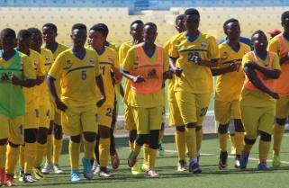 CECAFA Women Challenge Cup Rwanda 2018 Tournament Postponed