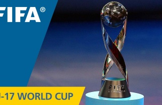 FIFA U-17 WC 2019: FIFA Inspection Team Expected in Rwanda Next Week