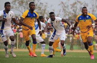 Tanzania, Ethiopia Name Squads for Cecafa Challenge Cup