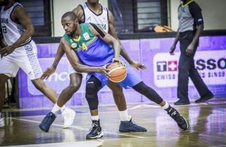FIBA World Cup Qualifiers: Bosnjak Summons Rwanda Squad for Second Round Preps