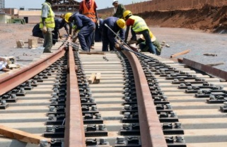 Deal Done: Tanzania, Rwanda Agree to Build Standard Gauge Railway