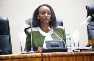 Rwanda Joins SADC, EAC, COMESA Trade Deal