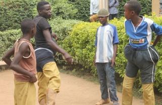 Rwanda Losing Over Rwf100Bn to Drug Abuse Annually