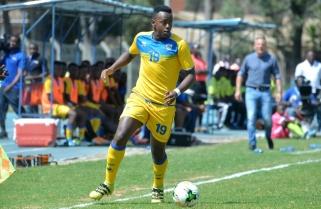 Niger 2019: Rwanda Starts with Kenya in the Qualifying Campaign
