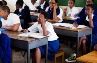 Rwanda Introduces Kiswahili in Curriculum