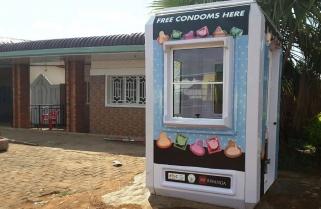 Could Rwanda Be Facing a Shortage of Condoms?