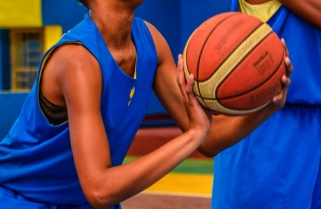 Rwanda to Host U-16 Girls and Boys Afrobasket Zone V Games