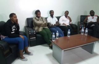 Uganda Deports 5 More Rwandans After Extreme Torture