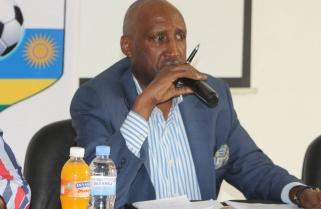FERWAFA Elections 2017: Nzamwita, Rwemalika Successfully Nominated