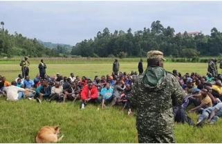 Uganda-Rwanda Relations: Recent Wave of Arrests, Deportations Violate Luanda MoU