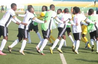 Cecafa Women Cup: Uganda Edge Ethiopia to Brighten Title Hopes