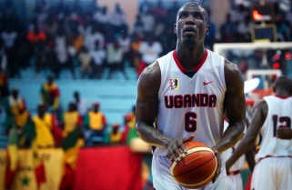 FIBA W/Cup Qualifiers: Rwanda's Foes Uganda Eye Good Show