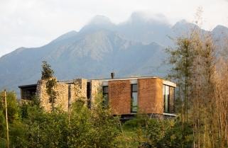 Rwanda Named 4th Best World Destination for 2020