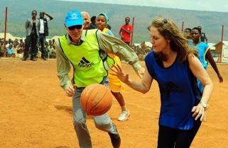 Burundi Claims on Rwanda are Baseless – UNHCR