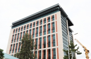 Why Chinese Engineering Companies Sign Rwanda's Big Cheques
