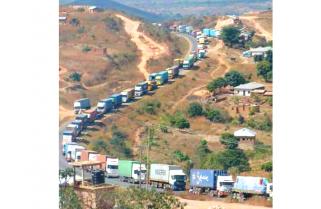 Panic in Burundi as Tanzania Closes Borders