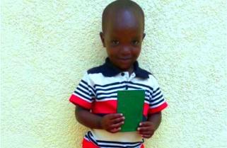 Rwandan Children Save Rwf 500M from Pocket Money