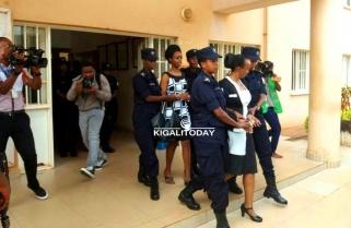 Rwigaras Hearing Adjourned Again