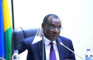 Rwandan Economy Realised 1.7% Growth in First Quarter